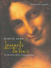 leonardo da vinci by kemp martin oxford university press usa2006 hardcover