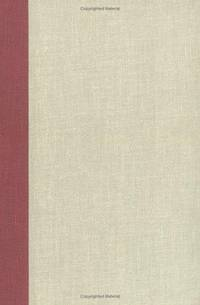 The Complete Works of Captain John Smith, 1580-1631 (In Three Volumes)