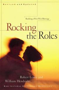image of Rocking the Roles: Building a Win-Win Marriage