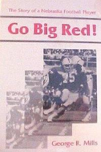 GO BIG RED (SPS)