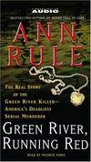 image of Green River, Running Red: The Real Story of the Green River Killer-Americas Deadliest Serial Murderer