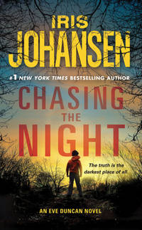 Chasing the Night (Eve Duncan)