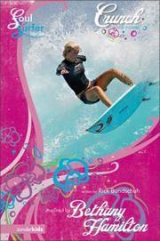 Crunch (Soul Surfer)