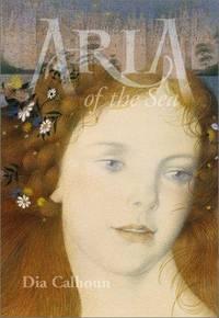 Aria of the Sea (Signed Copy)