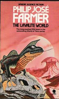 image of The Lavalite World