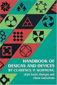 Handbook of Designs and Devices