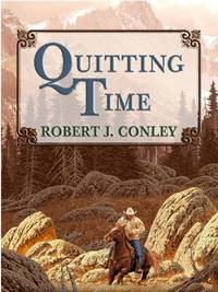 image of Quitting Time