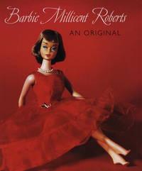 Barbie Millicent Roberts