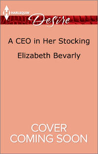 A CEO in Her Stocking: Reclaimed by the Rancher (The Accidental Heirs) by  Janice  Maynard - Paperback - from Better World Books  (SKU: 5861860-6)
