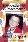 image of Reflections of a Peacemaker: A Portrait Through Heartsongs