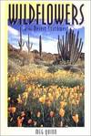 image of Wildflowers of the Desert Southwest