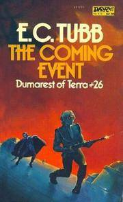 The Coming Event