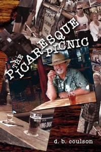 The Picaresque Picnic