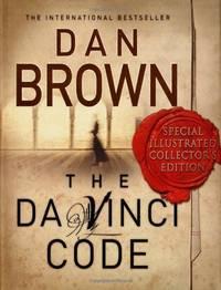 Da Vinci Code, The: The Illustrated Edition