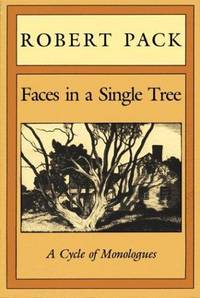 Faces in a Single Tree: A Cycle of Monologues