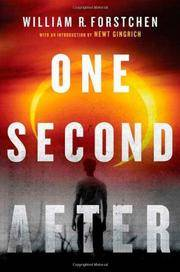 One Second After: a novel
