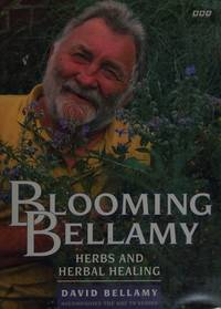 Blooming Bellamy