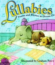 Lullabies (Miniature Editions)
