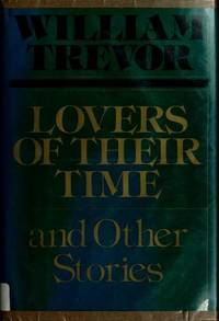 Lovers Of Their Time and Other Stories