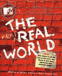 Real Real World