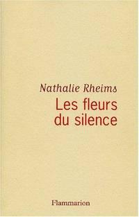 Les fleurs du silence (French Edition)