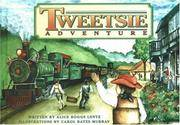 Tweetsie Adventure