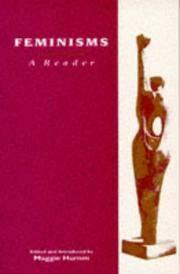 Feminisms: A Reader