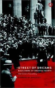 Street of Dreams - Boulevard of Broken Hearts