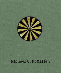 image of Michael C. McMillen: Train of Thought