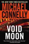 image of Void Moon