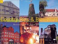 Country Ales and Breweries