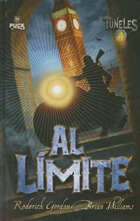 Al Limite