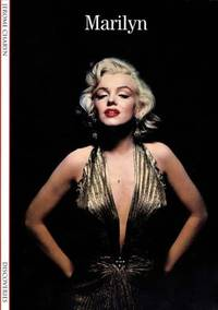 image of Discoveries: Marilyn: The Last Goddess (Discoveries (Harry Abrams))