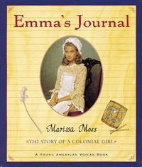 Emma's Journal