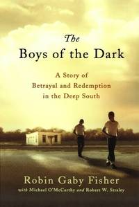 image of The Boys of the Dark