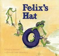 Felix's Hat