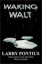 Waking Walt