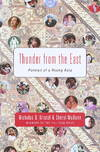 image of Thunder from the East: Portrait of a Rising Asia