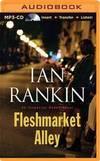 image of Fleshmarket Alley (Inspector Rebus Series)