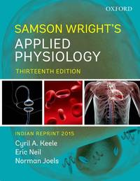 Samsonwright Applied Physiology