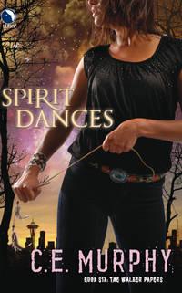 SPIRIT DANCES