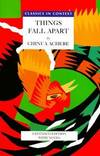 image of Things Fall Apart (African Writers Series: Expanded Edition with Notes)