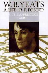 image of The Apprentice Mage 1865-1914