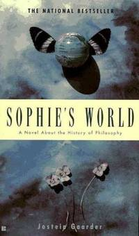 Sophie's World: a novel about the history of philosphy