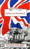 image of Sailors on Horseback
