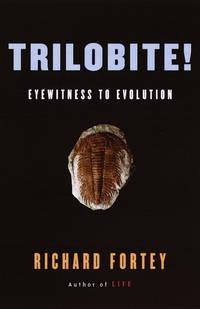 Trilobite!: Eyewitness to Evolution