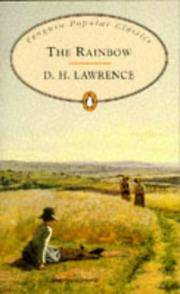 image of The Rainbow (Penguin Popular Classics)