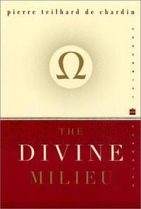 Divine Milieu, The