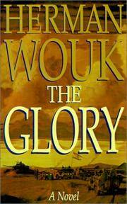 THE GLORY: A NOVEL by Herman Wouk - First Edition - 1994 - from Hizbooks and Biblio.com