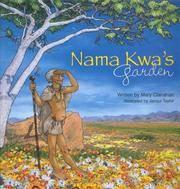 Nama Kwa's Garden